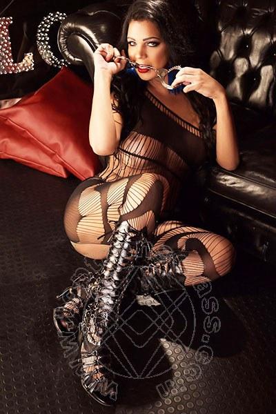 Sandra Sexy  BRESCIA 3880518957