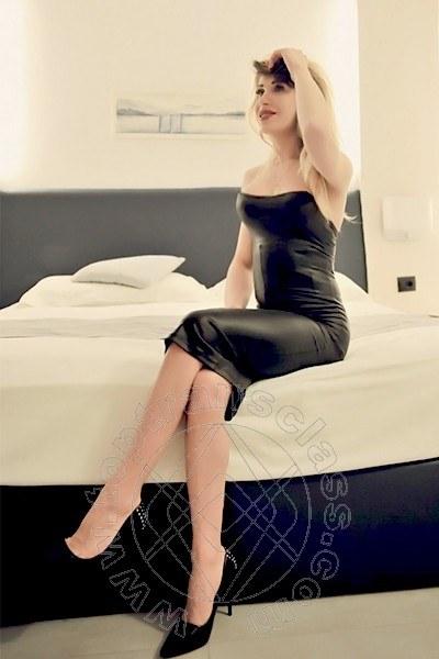Melissa Transex  MODENA 3889560327