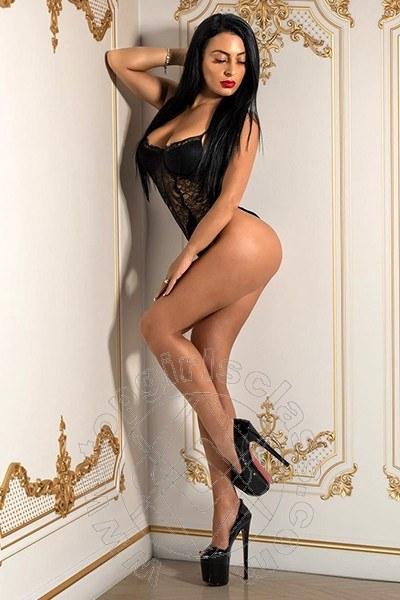 Nataly Kiss  GROSSETO 3271811686