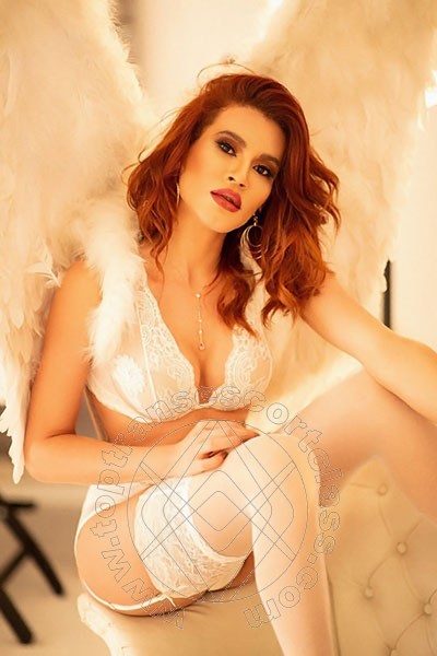 Philippa  ALESSANDRIA 3890015411