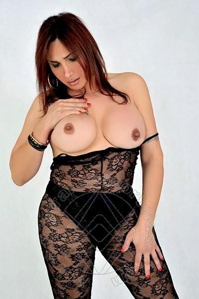 Nadia Villareal  LECCE 3349613206