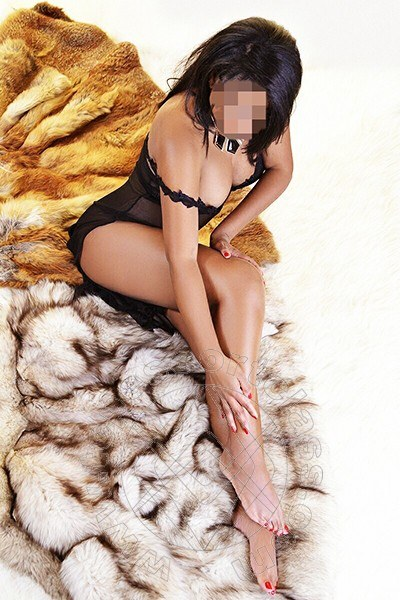 Cristina Lover  PISA 3249562765