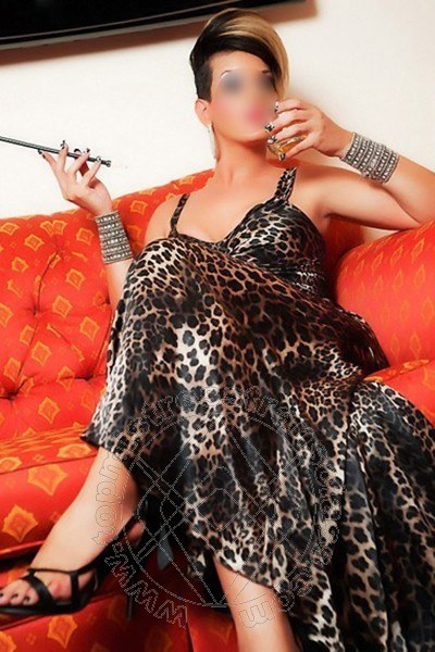Lady Mileidy  SIERRE 0041766337107