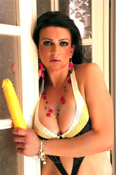 Lara Mistress Trans  COLLEGNO 3246631471