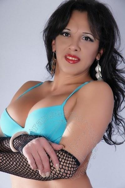 Vicky Madrid  MADRID 0034660369574