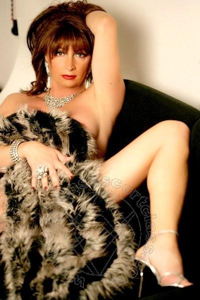 Lorena Dior  TRAPANI 3381601766