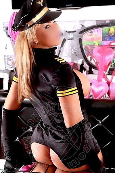Alexia Lover  ALESSANDRIA 3396023261