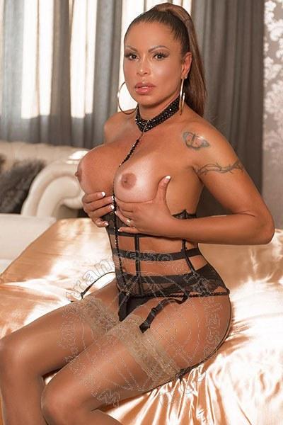 Suzy Mendez  BOLOGNA 3312455388
