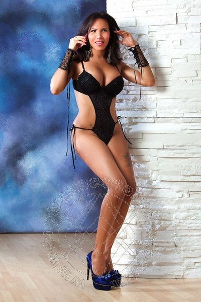 Magda Gomez  LIDO ADRIANO 3801957633