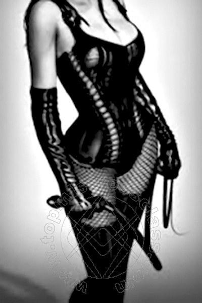 Lady Nikita  PESCARA 3284797994