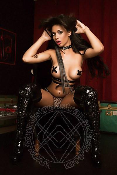 Lady Betta Clowss  PARMA 3486984367