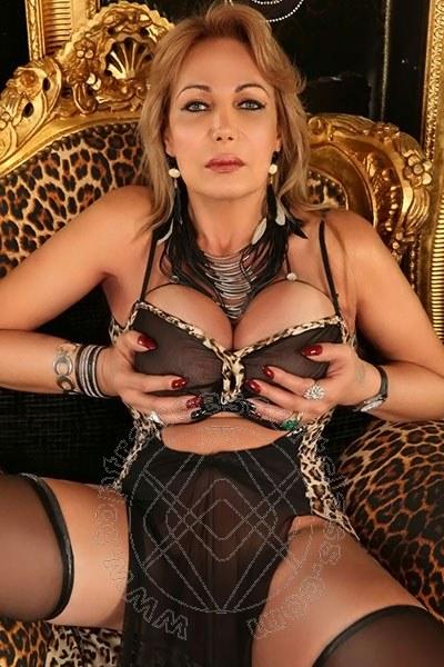 Sexy Stella  SANREMO 3271773009