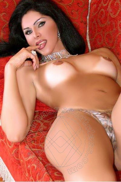 Giselle Campos Pornostar  NAPOLI 3896867051