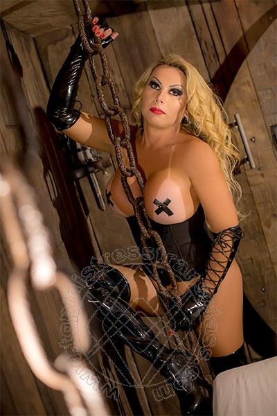 Lady Bianca Voguel  MILANO 3386207066