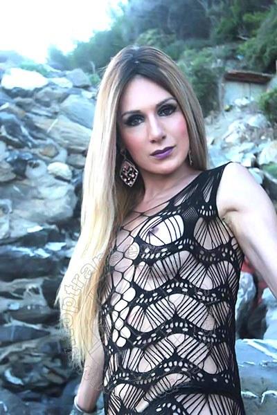 Veronica Dion  MILANO 3496461452