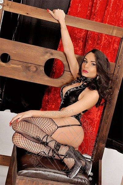 Lady Melissa Pozzi Pornostar  FIRENZE 3381752470