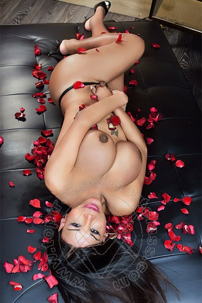 Karla  TORINO 3202876854