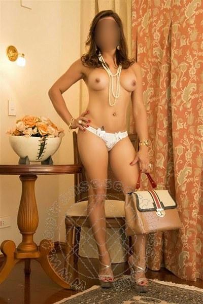 Giulia Foster  MANTOVA 3887552996