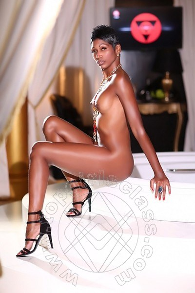 Venus Delia  FIRENZE 3282616337