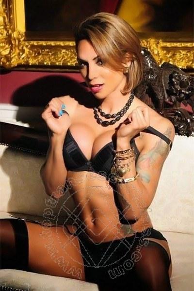 Isa Potter  VILLA ROSA 3922391323