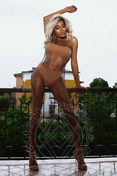 Miss Angel Pornostar  ROMA 3477776280