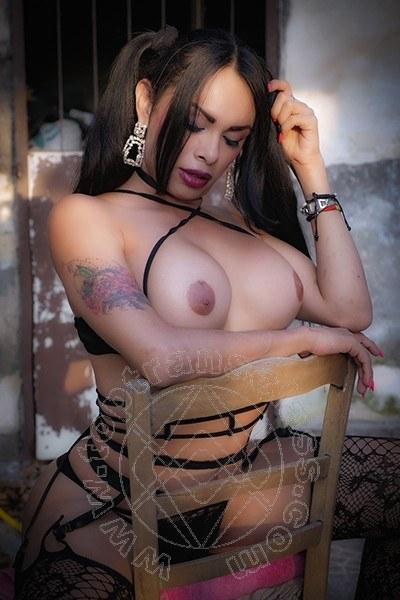 Raquel  LECCE 3277116077