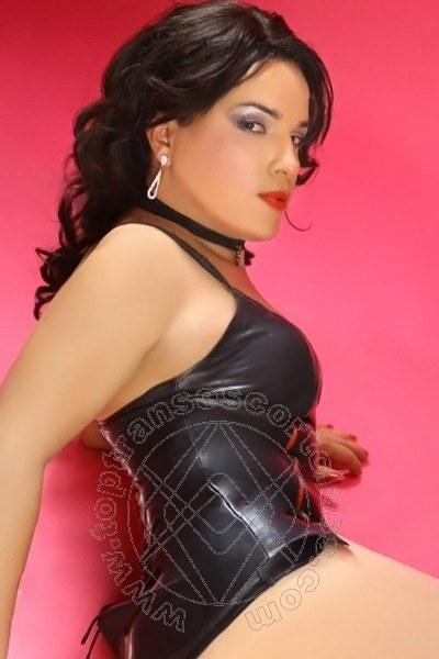 Valentina Xxxl Dotata  NAPOLI 3470186894