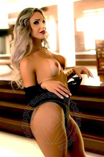 Daniela De Vito  SONDRIO 3278226742
