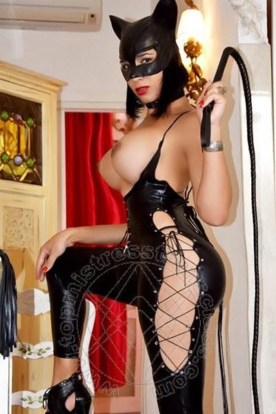 Lady Catwoman  TORINO 3921619600