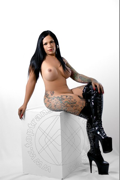 Martina Sexy Transex  PADOVA 3277090795