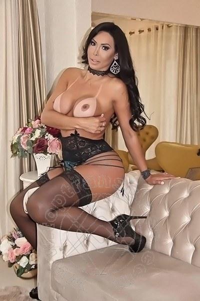 Leticia Minelly  ROMA 3488735139