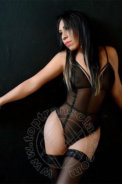 Bianca La Bruna  BIELLA 3388804926