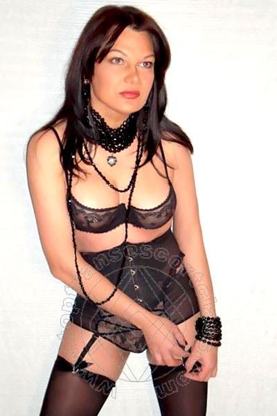 Lola  FIRENZE 3484219778