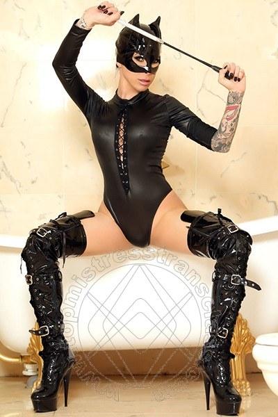 Mistress Manzini  MILANO 3270643377