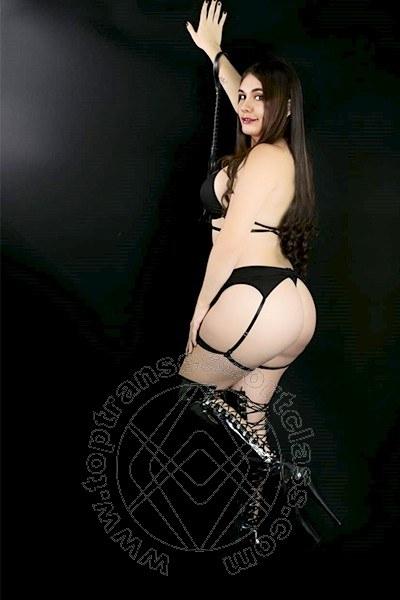Sofia Xxl  MONTESILVANO 3292961627
