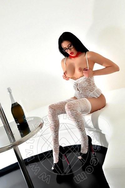 Katty  PARMA 3892080654