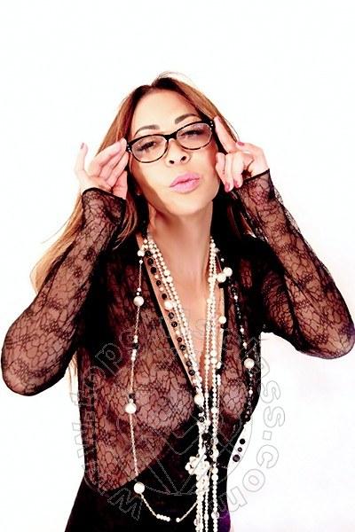 Marina Milf Hot  BERGAMO 3270150513