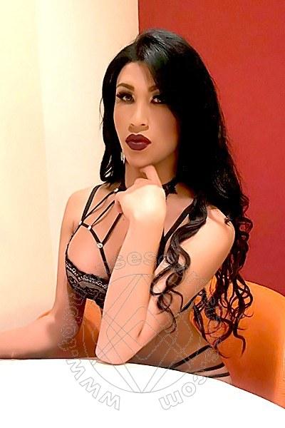 Anastasia Sexy  SIRACUSA 3662182680