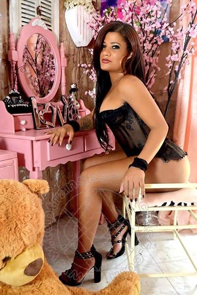 Sabrina Mel  TARANTO 3318859996