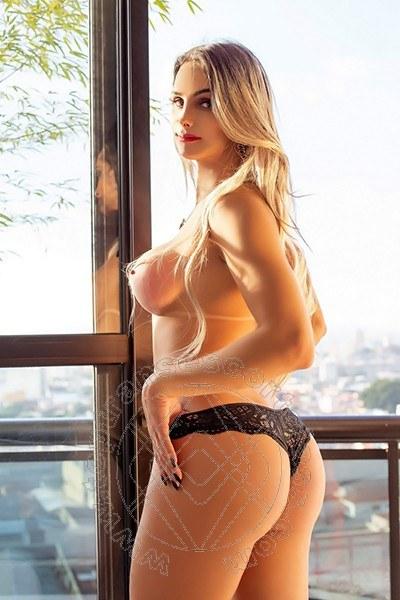 Beatriz Oliver  RIMINI 3288489594