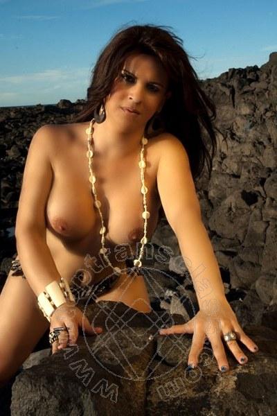Raffaella Bastos Pornostar  REGGIO EMILIA 3884027977