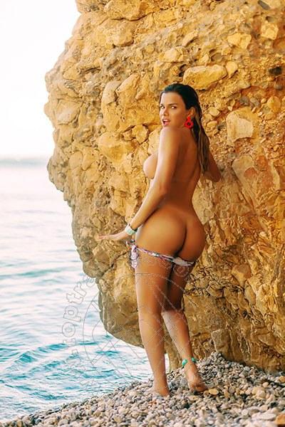 Hilda Brasil Pornostar  MENTONE 0033787176897