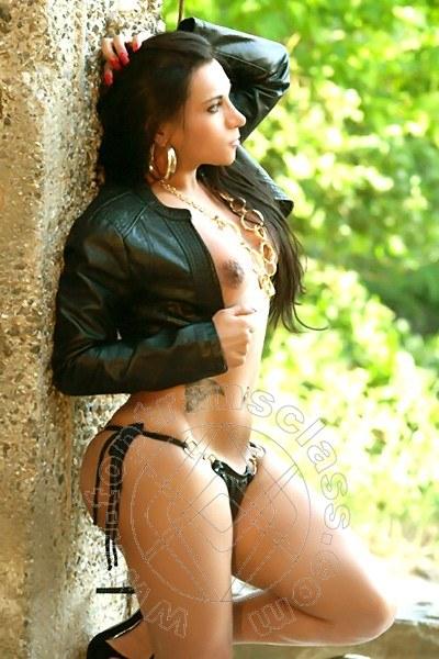 Lorena Xtravaganza  RAGUSA 3206459804