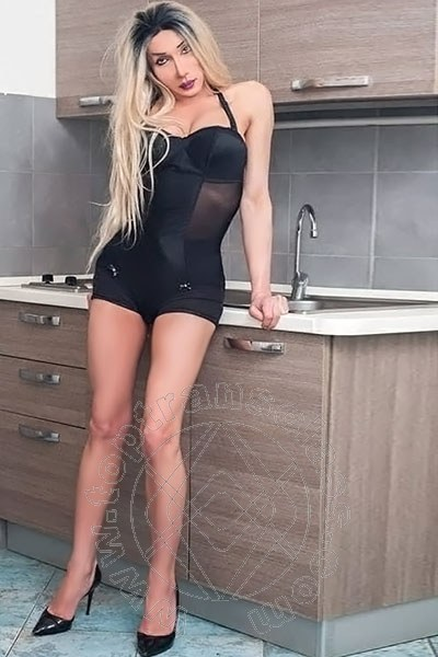 Miss Mary Ferrari  NAPOLI 3496641332