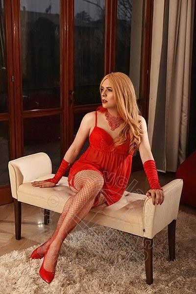 Sabrina Xxl Massaggi Relax  VERONA 3923639984