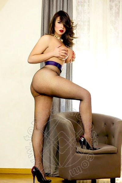 Isabella Ferraiz  PAVIA 3209470782