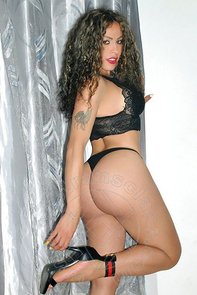 Megan  ROMA 3483239588