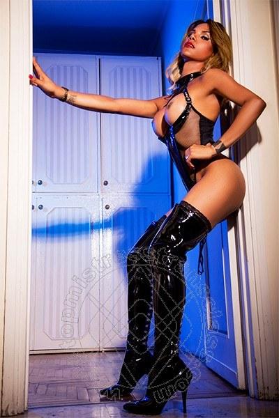 Giovanna Souza Tx  MILANO 3331792443