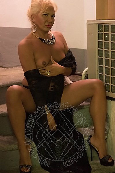 Mistress Elite  BOLOGNA 3911863087