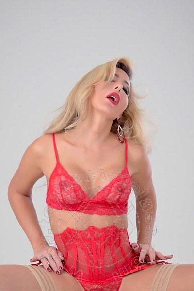 Crystal Blond  PADOVA 3427552858